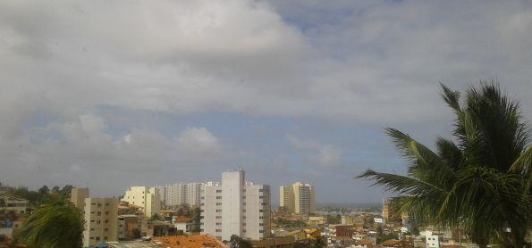 Pituaçu, Salvador-BA