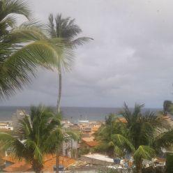 Previsão do tempo para hoje em São Caetano do Sul - SP ...