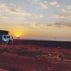 Previsão do tempo para hoje em Araraquara - SP - Climatempo