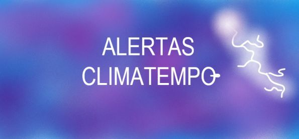 um presente para o climatempo