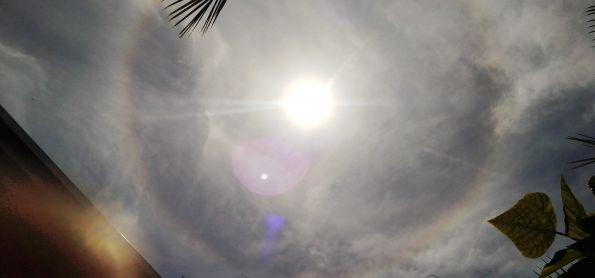 URGENTE: Hallo solar agora em Itaiópolis-SC