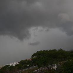 Previsão do tempo para hoje em Soledade - RS - Climatempo