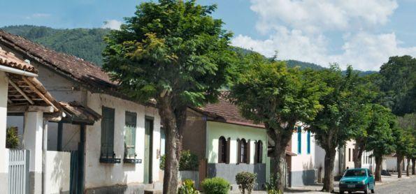 Para onde fugir do calorão no Rio de Janeiro? Conheça a região de Amparo em Friburgo-RJ