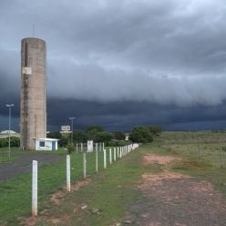 Previsão do tempo para hoje em Nova Friburgo - RJ - Climatempo