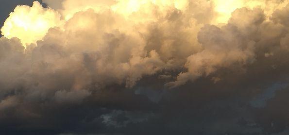 Previsão do tempo para hoje em Rio Grande - RS - Climatempo