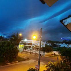 Previsão do tempo para hoje em Farroupilha - RS - Climatempo