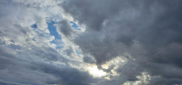 Previsão do tempo para amanhã em Itajaí - SC - Climatempo