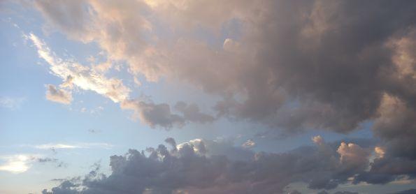 Previsão do tempo para hoje em João Pessoa - PB - Climatempo
